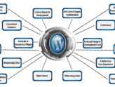 wordpress-development-company